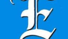 ExeterNews